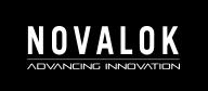 Novalok Industrial Logo