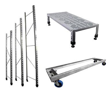 zincguard-components